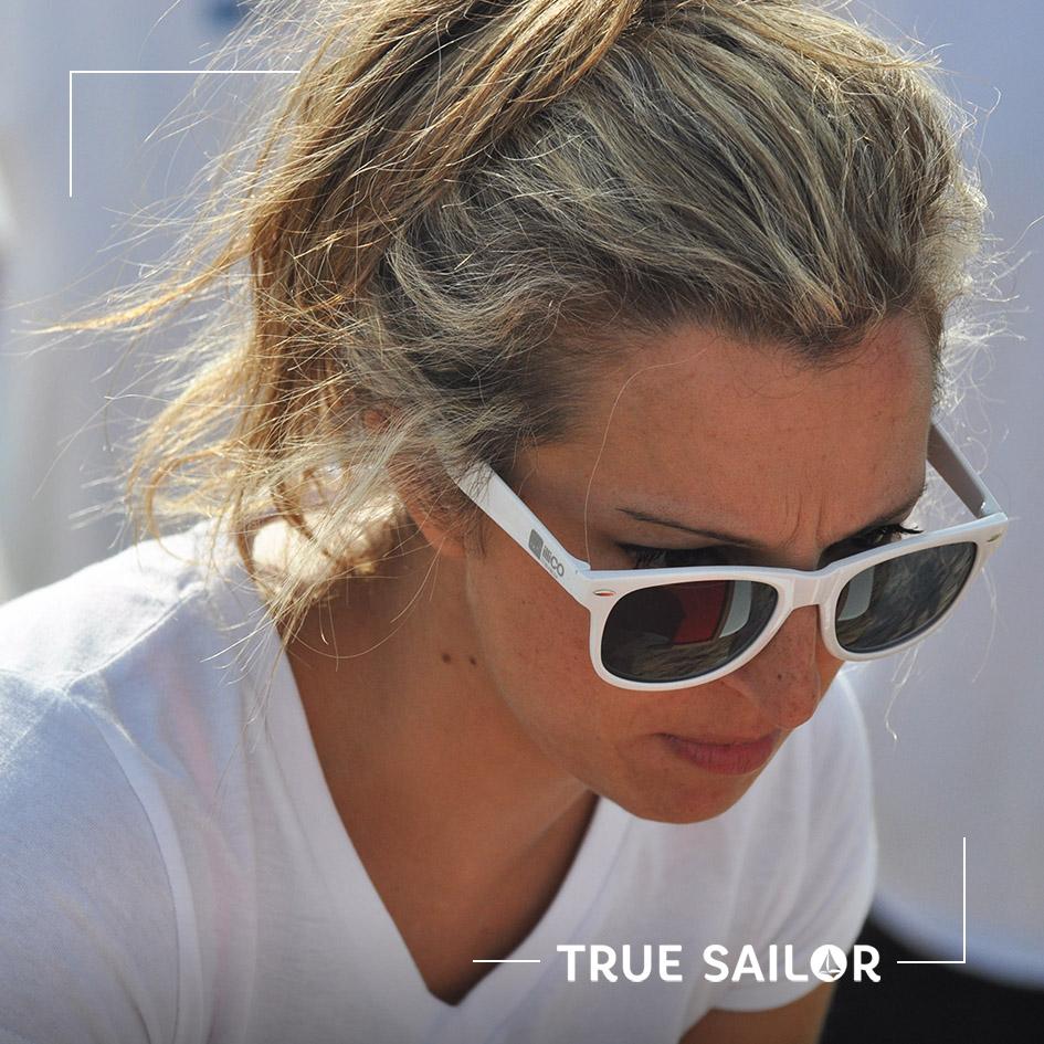 Illico Travaux lunettes de soleil goodies