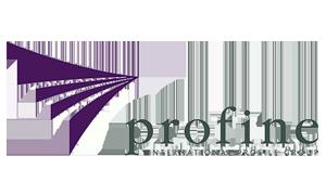 Logo Profine