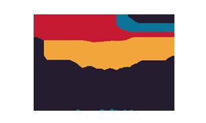 Logo Réseau Entreprendre PNG