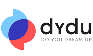 Logo DyDu