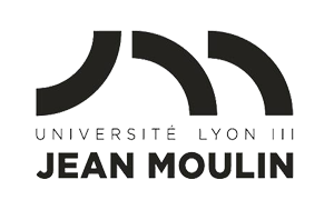 Logo Université Jean Moulin